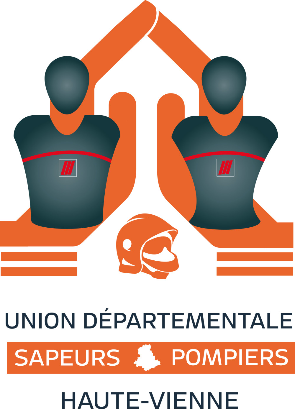 udsp nouveau logo