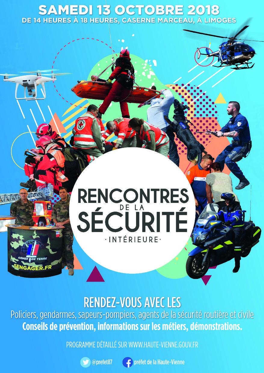flyers RSI 2018