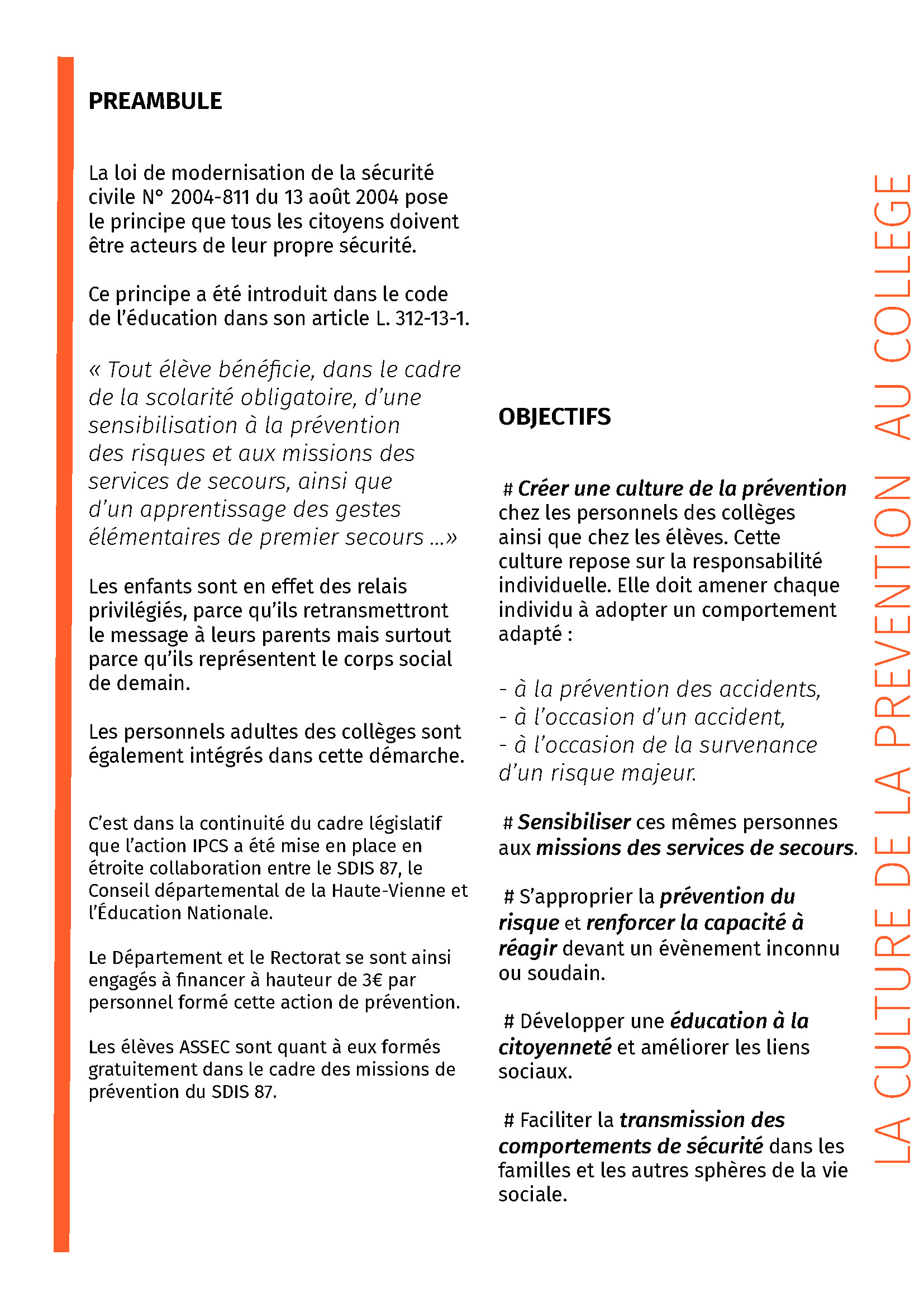 plaquette IPCS_Page_2