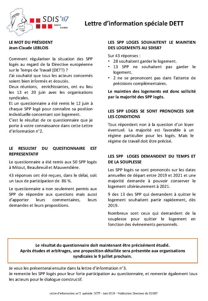 SDIS87_lettre 2 d'information_V4_240619