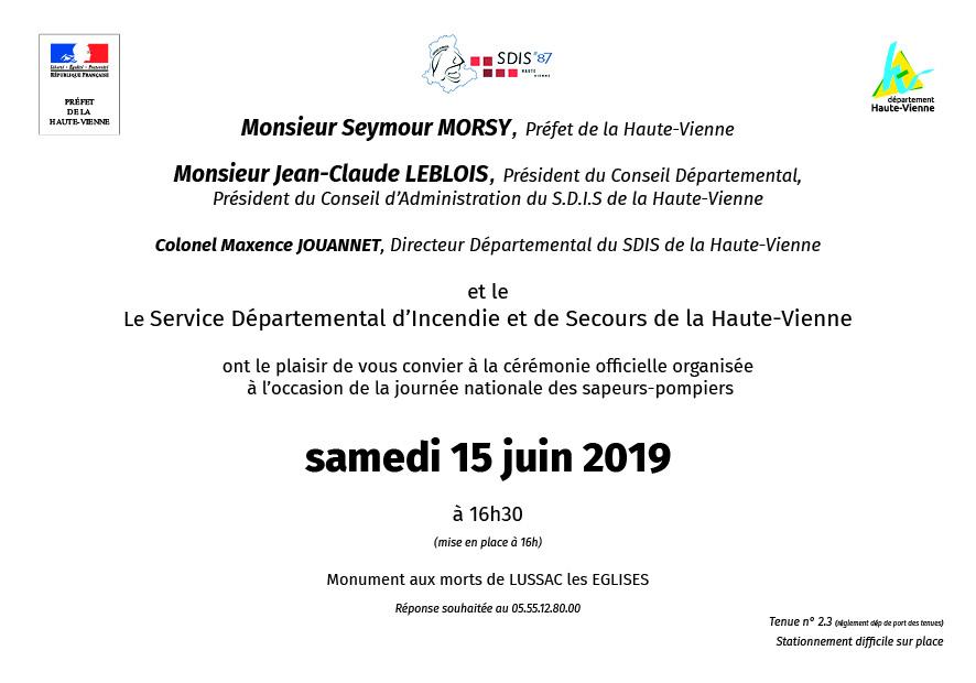 invitation JNSP 2019 v1