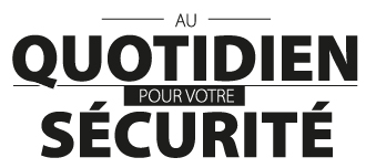 Slogan-rencontres-de-la-securite-2019