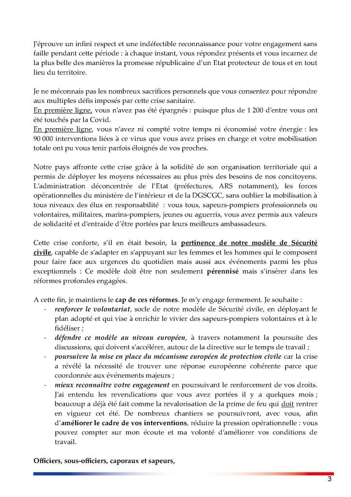 message du MI - cérémonie d'hommage aux SP - 11 juin 2020_Page_3