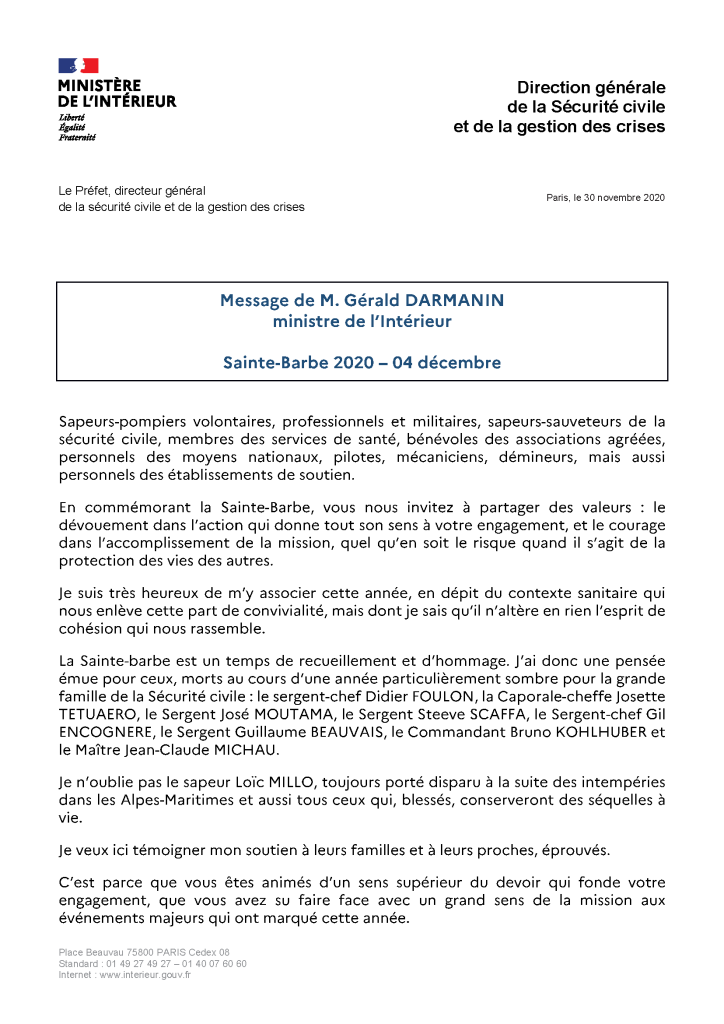 version 30112020 - message du MI - Sainte-Barbe -1_Page_1
